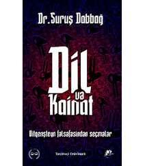 Dr. Suruş Dabbağ – Dil və Kainat