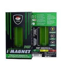 iMAGNET PSF 90ml -