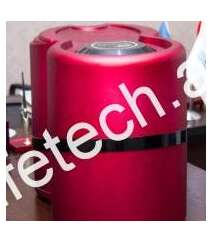 Lifetech filteri