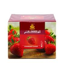 ALFAKHER 1 KG EDED - STRAWBERRY