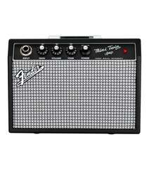 Amp Fender Mini 65 Twin Amp