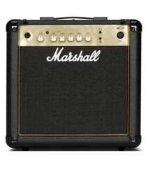 Amp Marshall MG15G