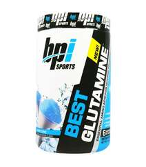 Bpi Sports Best Glutamine (400 gr)
