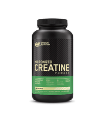 ON Micronized Creatine (300 gr)