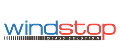 Windstop Glass Systems