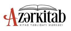 Azerkitab