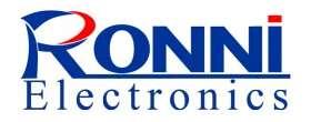 Ronni Electronics