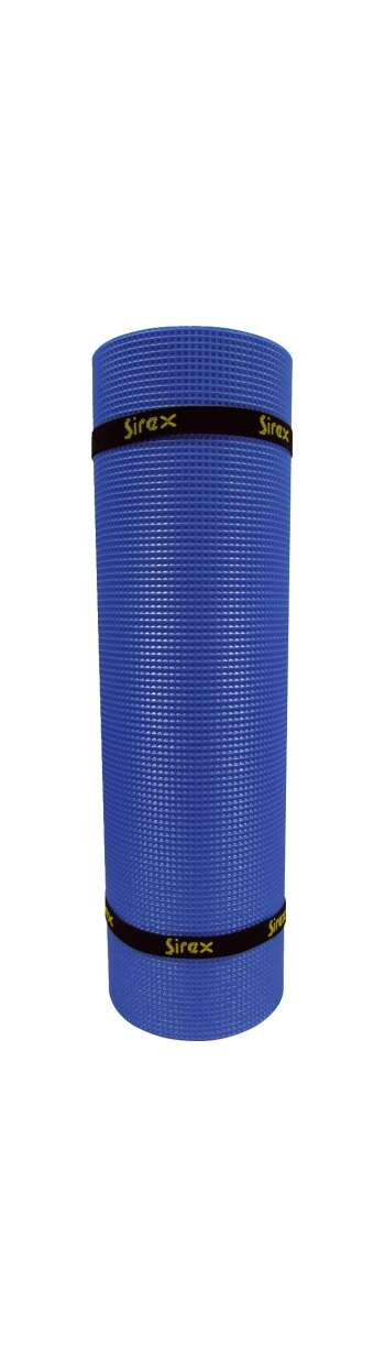 Sirex Camping and Leisure Mat