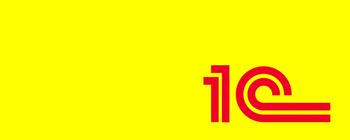 1C XİDMƏTLƏRİ - C&S Group