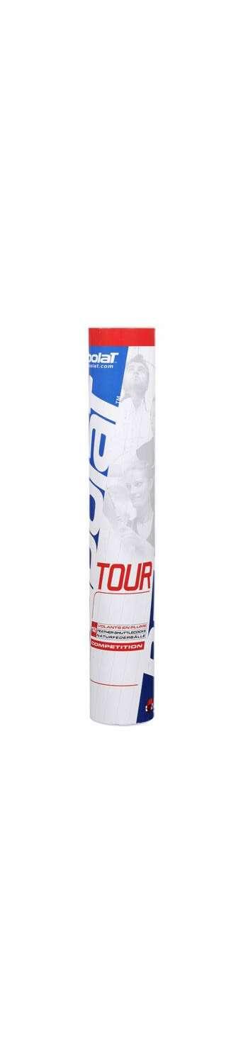 Badminton topları - Babolat Aeroflex Tour