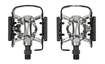 Velosiped Pedalı - Pedal RFR twin