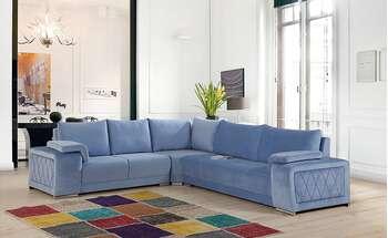 Künc divanı GV3-108