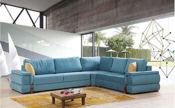 Künc divanı GV3-105