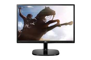 LCD LG 20MP48A