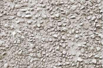 Divar kağızı - Deco_75688243