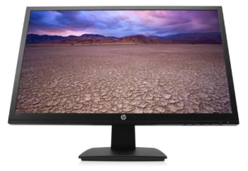 HP 27o DİSPLAY (1CA81AA)