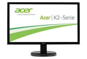Acer K222HQL (UM.WW3EE.001)