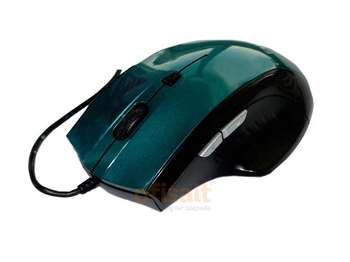 Mouse f-027(sf-8192)