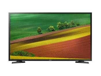 TV SAMSUNG (UE32N4500AUXRU)