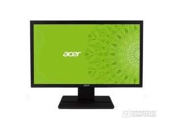 """Monitor ACER LED 20"""" (V206HQL)"""