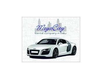 İcarə Audi R8