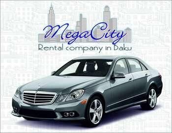 İcarə Mercedes Benz E class