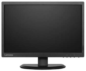 Lenovo ThinkVision E2054 IPS (60DFAAT1EU)