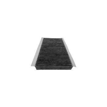 Kondisioner Filteri Wix WP9343 LAK280