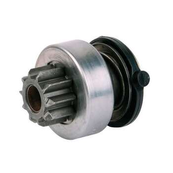 Bendeks Bosch 1006209631