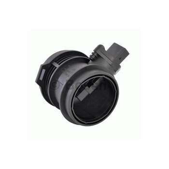 Hava ölçən (Vozduxamer) Bosch 0280217515