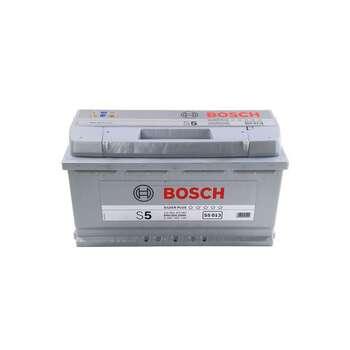 Akumulyator Bosch 100 AH