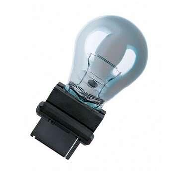Lampa Osram P27w