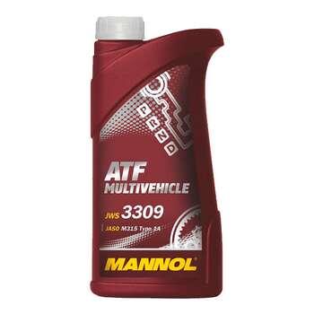 Mannol atf multi 1L
