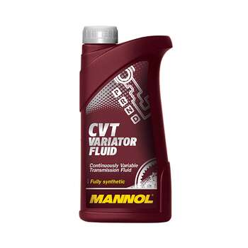 Mannol ATF CVT Variator NS2 1L