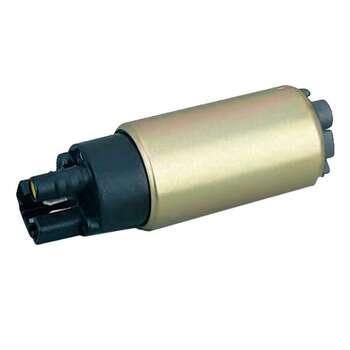 Benzin nasos Mando EFMH0001D 311112F000