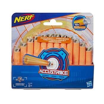 Nerf N-Strike Accustrike