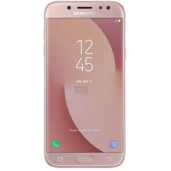 Samsung Galaxy J5 Pro Pink