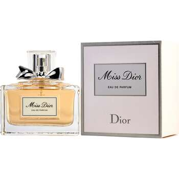 CHRISTIAN DIOR MISS DIOR EDP L 30ML