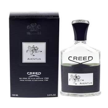 CREED AVENTUS EDP M 50ML