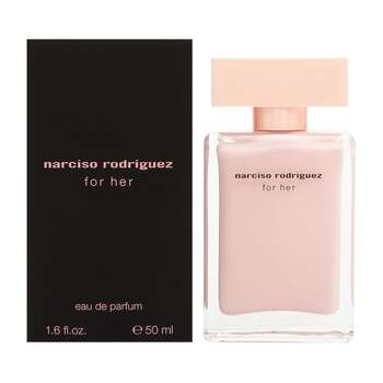 NARCISO RODRIGUEZ EDP L 50ML
