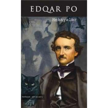 Edgar Po - Hekayələri