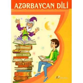 Azərbaycan dili