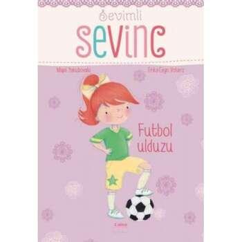 Mişel Yakubovski - Futbol ulduzu