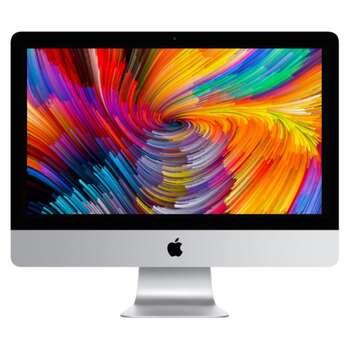 "Apple iMac MNDY2Ci5 3.0 GHz / 8GB RAM / 1TB HDD / 21.5"" (2017)"