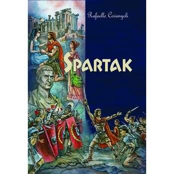 Rafaello Covanyoli - Spartak
