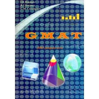 GMAT (MBA proqramı üzrə)