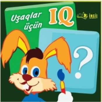 Uşaqlar Üçün IQ