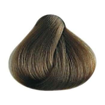 Kay color professional saç boyası №6 İşıldayan tünd sarışın 100 ml