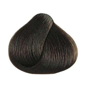 Kay color professional saç boyası №5.3 Açıq qızılı qəhvəyi 100 ml