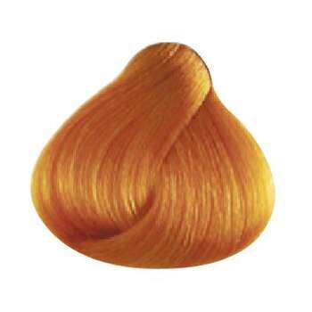 "Kay color professional saç boyası ""Sarı"" 100 ml"
